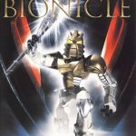 Bionicle PS2 ISO
