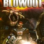 Blowout PS2 ISO
