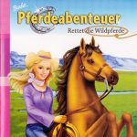 Barbie Horse Adventures Wild Horse Rescue PS2 ISO