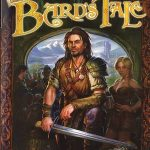 The Bard's Tale PS2 ISO