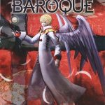 Baroque PS2 ISO