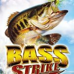 Bass Strike PS2 ISO