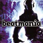 Beatmania PS2 ISO