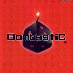 Bombastic PS2 ISO