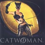 Catwoman PS2 ISO