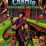 Charlie and The Chocolate Factory PS2 ISO
