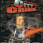 City Crisis PS2 ISO
