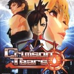 Crimson Tears PS2 ISO