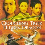 Crouching Tiger Hidden Dragon PS2 ISO