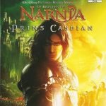 The Chronicles of Narnia Prince Caspian PS2 ISO