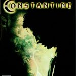 Constantine PS2 ISO