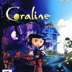 Coraline PS2 ISO