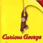 Curious George PS2 ISO