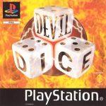 Devil Dice PS1 ISO