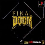 Final Doom PS1 ISO