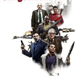 Gangs of London PSP ISO