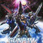 Gundam Assault Survive PSP ISO
