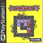 Turnabout PS1 ISO