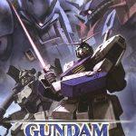 Gundam Battle Tactics PSP ISO