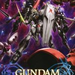 Gundam Battle Chronicle PSP ISO