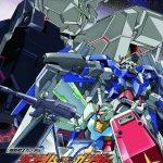 Kidou Senshi Gundam – Gundam vs. Gundam NEXT PLUS PSP ISO