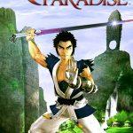 Kingdom of Paradise PSP ISO