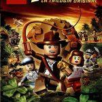LEGO Indiana Jones – The Original Adventures PSP ISO