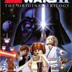 LEGO Star Wars II The Original Trilogy PSP ISO