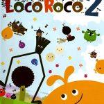 LocoRoco 2 PSP ISO