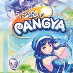 Pangya Fantasy Golf PSP ISO