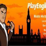 Play English PSP ISO