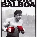 Rocky Balboa PSP ISO