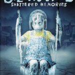 Silent Hill – Shattered Memories PSP ISO