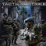SOCOM U.S. Navy Seals Tactical Strike PSP ISO