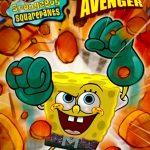 SpongeBob SquarePants – The Yellow Avenger PSP ISO