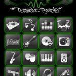 Traxxpad – Portable Studio PSP ISO